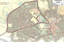 santa-funrun-routemap
